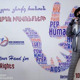 NGNGO_HumanRightsDay2020-123
