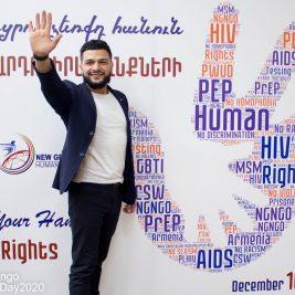 NGNGO_HumanRightsDay2020-131