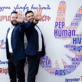 NGNGO_HumanRightsDay2020-132