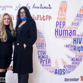 NGNGO_HumanRightsDay2020-28