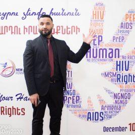 NGNGO_HumanRightsDay2020-3