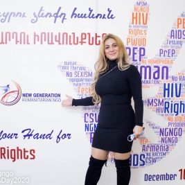 NGNGO_HumanRightsDay2020-30