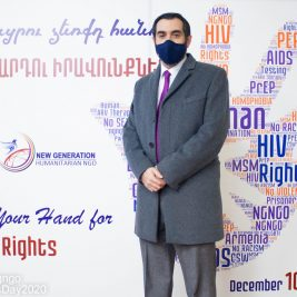 NGNGO_HumanRightsDay2020-51