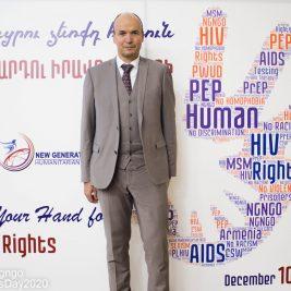 NGNGO_HumanRightsDay2020-53