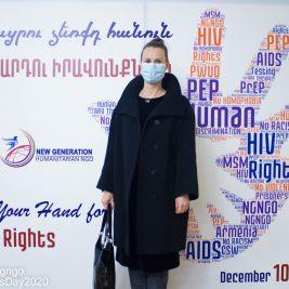 NGNGO_HumanRightsDay2020-54