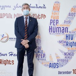 NGNGO_HumanRightsDay2020-58