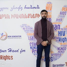 NGNGO_HumanRightsDay2020-60