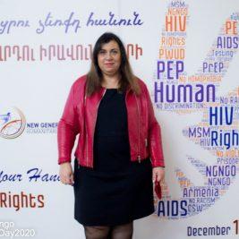 NGNGO_HumanRightsDay2020-62