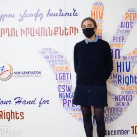 NGNGO_HumanRightsDay2020-63