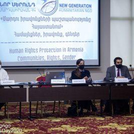 NGNGO_HumanRightsDay2020-64