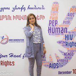 NGNGO_HumanRightsDay2020-7
