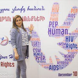 NGNGO_HumanRightsDay2020-9
